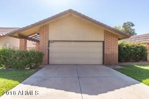 12401 S CHIPPEWA Drive, Phoenix, AZ 85044