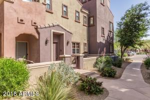 3935 E ROUGH RIDER Road, 1012, Phoenix, AZ 85050