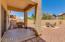 44370 W CYPRESS Lane, Maricopa, AZ 85138
