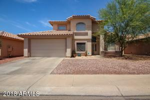 FOR SALE 11610 W Clover Way in a Lakes Community in Avondale AZ