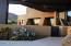 41777 N 111TH Place, Scottsdale, AZ 85262