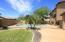 7473 E GLENN MOORE Road, Scottsdale, AZ 85255