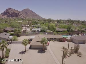5301 N 43RD Street, Phoenix, AZ 85018