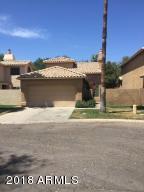 5918 W DRAKE Court, Chandler, AZ 85226