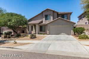 33510 N 25TH Avenue, Phoenix, AZ 85085