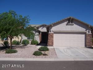 9840 E PROSPECTOR Drive, Gold Canyon, AZ 85118