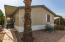 200 E KNOX Road, 23, Chandler, AZ 85225