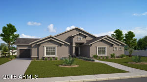 20150 E CHERRYWOOD Court, Queen Creek, AZ 85142