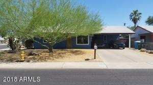 3502 E HARTFORD Avenue, Phoenix, AZ 85032