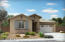 18704 N 51ST Drive, Glendale, AZ 85308
