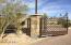 10742 N 123RD Way, Scottsdale, AZ 85259