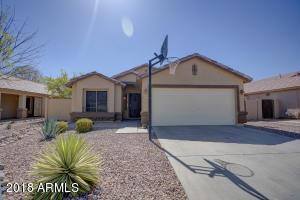 3777 S LOBACK Lane, Gilbert, AZ 85297