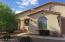 138 W YELLOW WOOD Avenue, Queen Creek, AZ 85142