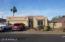 14601 N KINGS Way, Fountain Hills, AZ 85268