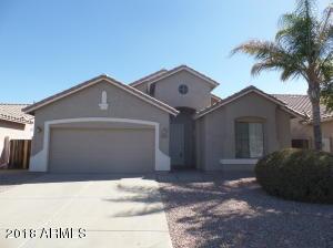 148 E MACAW Court, San Tan Valley, AZ 85143