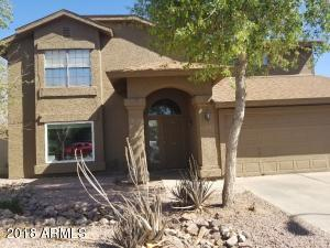 8813 W ROANOKE Avenue, Phoenix, AZ 85037