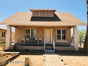 340 N 12TH Street, Phoenix, AZ 85006