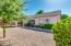 1019 S ROLES Drive, Gilbert, AZ 85296