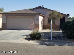 1707 E DESERT ROSE Trail, San Tan Valley, AZ 85143