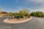 37180 N 97TH Way, Scottsdale, AZ 85262