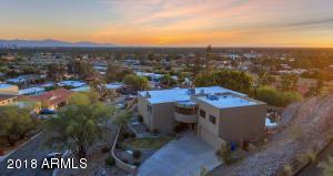 Property for sale at 2024 E Vista Avenue, Phoenix,  Arizona 85020