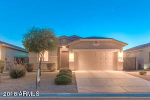 35306 N ZACHARY Road, Queen Creek, AZ 85142