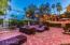 7500 E MCCORMICK Parkway, 2, Scottsdale, AZ 85258