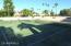 7500 E MCCORMICK Parkway, 6, Scottsdale, AZ 85258