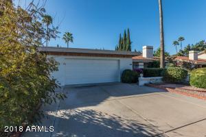 7463 E TIMBERLANE Court, Scottsdale, AZ 85258