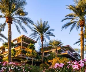 Property for sale at 7161 E Rancho Vista Drive Unit: 6004, Scottsdale,  Arizona 85251
