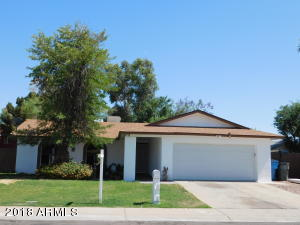 16241 N 45TH Avenue, Glendale, AZ 85306
