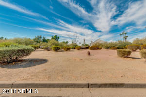 10242 N 58TH Street, 9, Paradise Valley, AZ 85253