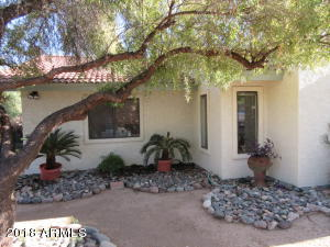 2295 W Miner Road, Wickenburg, AZ 85390