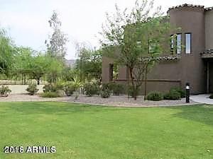3131 E LEGACY Drive, 1044, Phoenix, AZ 85042