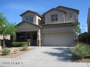 4332 W JUDSON Drive, New River, AZ 85087