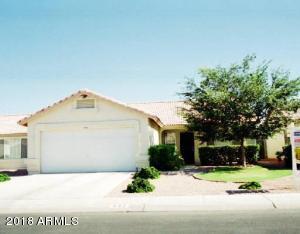 432 E MONTEREY Street, Chandler, AZ 85225