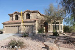 6010 E ALMEDA Court, Cave Creek, AZ 85331