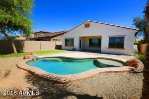 9952 W Marguerite Avenue, Tolleson, AZ 85353
