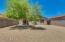 1875 E SILVERSMITH Trail, San Tan Valley, AZ 85143