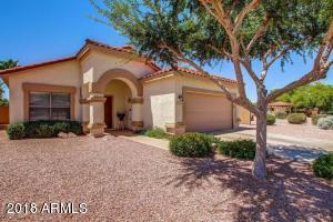 10733 E BRAMBLE Avenue, Mesa, AZ 85208
