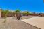 46083 W KELLER Drive, Maricopa, AZ 85139