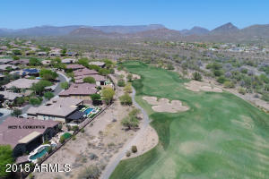 40229 N CANDLEWYCK Lane, Phoenix, AZ 85086