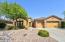 40615 N LA CANTERA Drive, Phoenix, AZ 85086