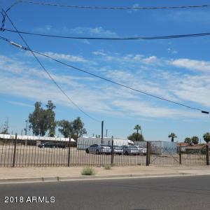 2114 W MONTE VISTA Road, Phoenix, AZ 85009