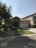 35800 N ZACHARY Road, Queen Creek, AZ 85142