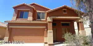 3178 W TANNER RANCH Road, Queen Creek, AZ 85142
