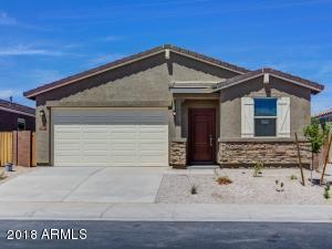 23718 W WHYMAN Street, Buckeye, AZ 85326