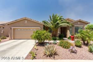 20168 N Leo Lane, Maricopa, AZ 85138