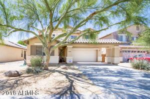 44837 W APPLEGATE Road, Maricopa, AZ 85139