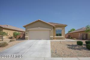 18260 W VOGEL Avenue, Waddell, AZ 85355